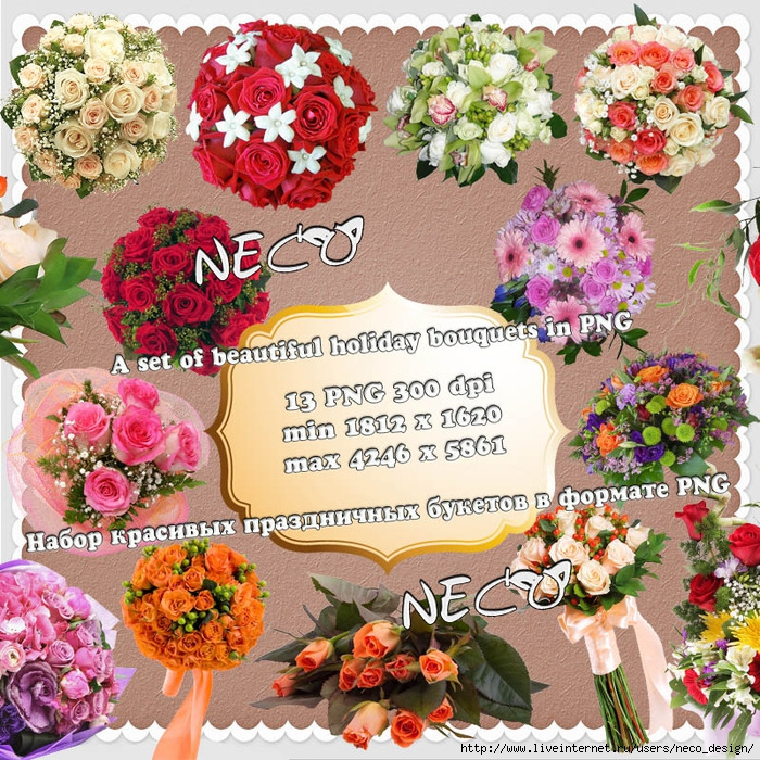 1333918751_set_bouquet_PNG_by_Neco (700x700, 520Kb)