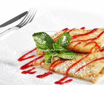 4783955_4599725pancakeswithberriessyrupfreshmintandpowderedsugarisolatedonwhitebackground (400x325, 38Kb)