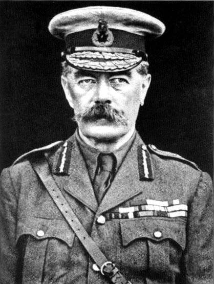 генерал Китченер (418x555, 59Kb)