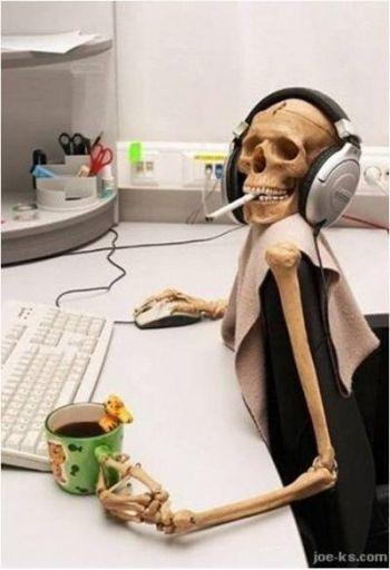 waiting1 (350x512, 26Kb)