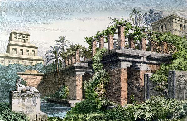 new-old-7-wonders-hanging-gardens-babylon-iraq_18308_600x450 (600x388, 88Kb)