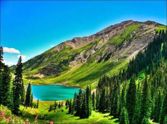 beautiful_photos_of_nature_640_16[1] (640x476, 78Kb)