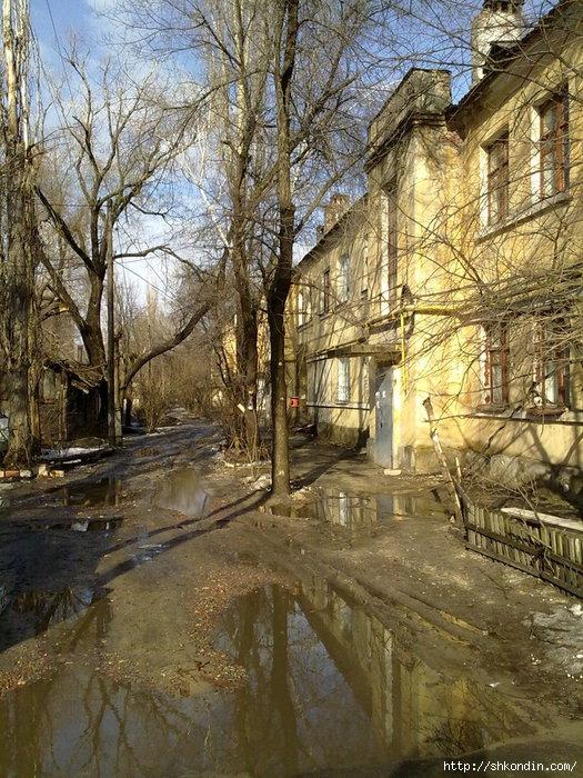 Воронеж, апрель, дом/1333968124_31032012580 (525x700, 348Kb)