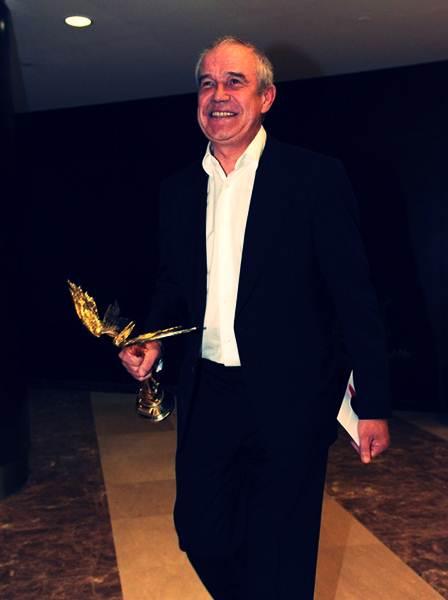 Церемония вручения премии Ника 2012 04 (448x600, 18Kb)