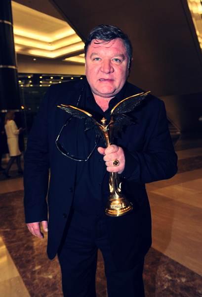 Церемония вручения премии Ника 2012 05 (409x600, 25Kb)