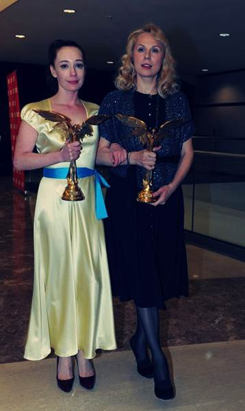 Церемония вручения премии Ника 2012 09 (358x600, 24Kb)