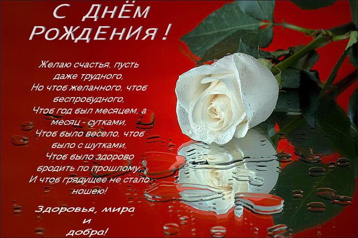 http://img1.liveinternet.ru/images/attach/c/5/85/815/85815655_41032646_40351643_20400956_494527.jpg