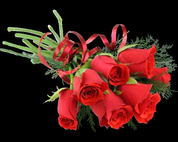 розы (600x480, 292Kb)