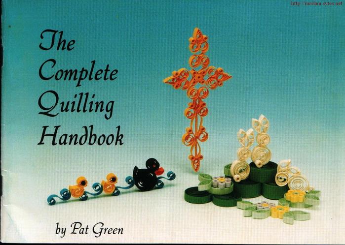 Thecompletequillinghandbook001 (700x498, 150Kb)