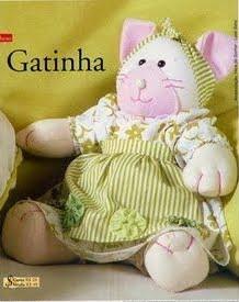 gatinha (218x275, 14Kb)
