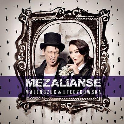 Mezalianse_Justyna-Steczkowska-Maciej-Malenczuk,images_big,9,3770002175064 (410x410, 55Kb)