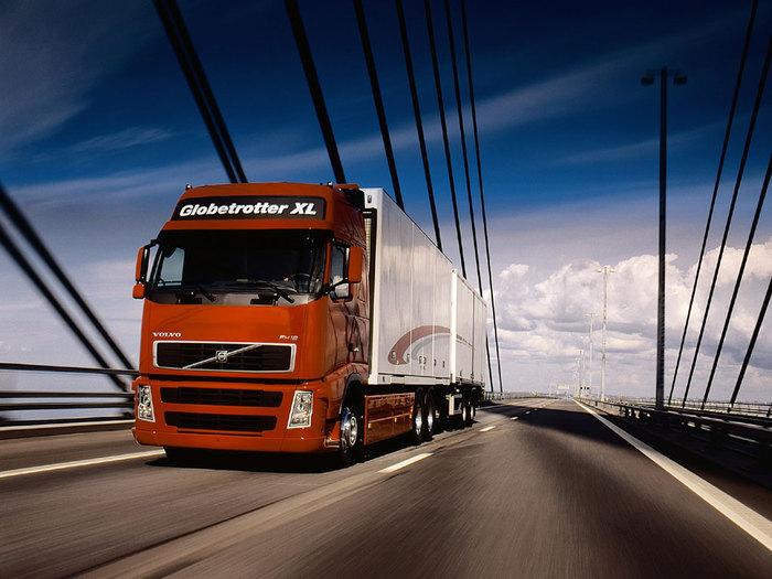 1333998676_transportnieperevozki (700x525, 87Kb)
