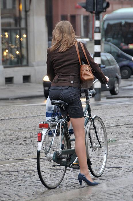 1333999203_bikeeurope7 (463x700, 150Kb)