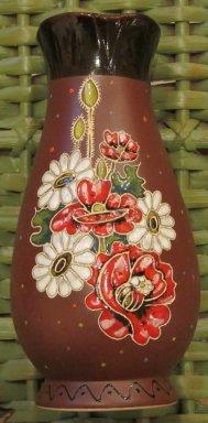 ваза малая маки (189x384, 20Kb)
