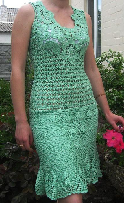 crochetemodavestverde (429x700, 126Kb)