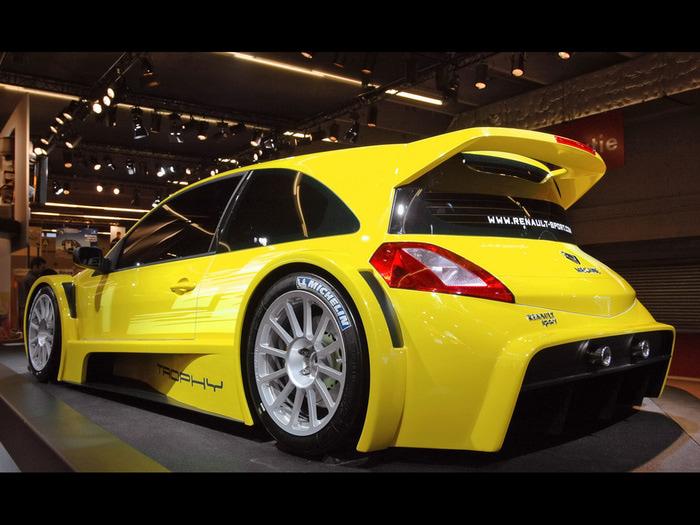 2005-Renault-Megane-Renaultsport-Trophy-RA-1024x768 (700x525, 125Kb)