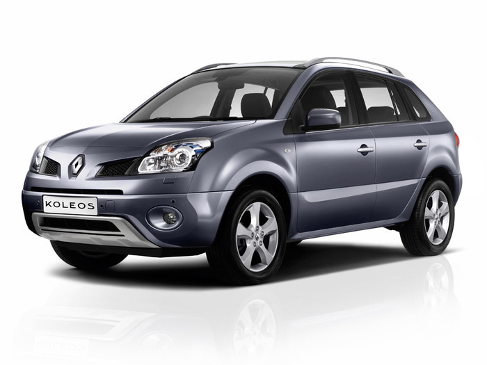 Renault-Koleos-1 (700x525, 64Kb)