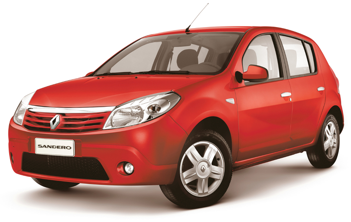 Renault-Sandero (700x443, 236Kb)