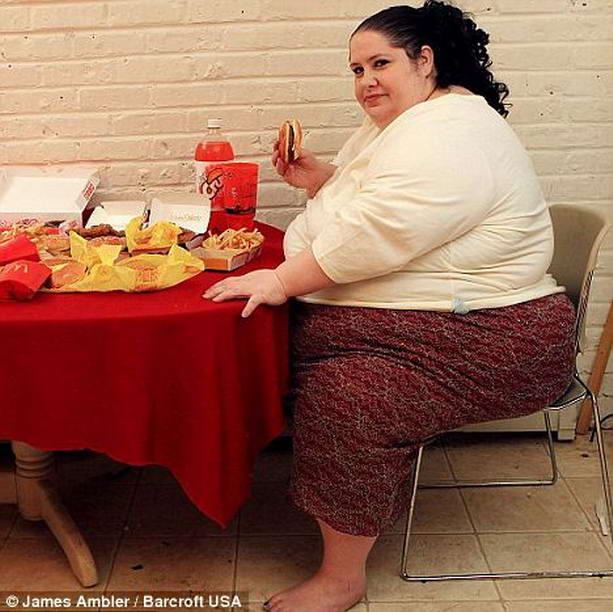 fattest-mother3 (613x612, 60Kb)