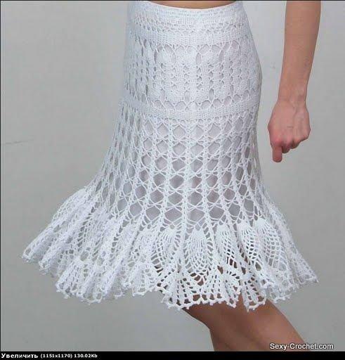 3961338_sexycrochet_com_esquemas_vestidos_faldas_11 (491x512, 47Kb)