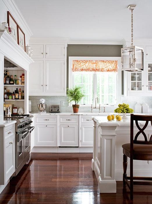 кухня 1 (522x700, 244Kb)