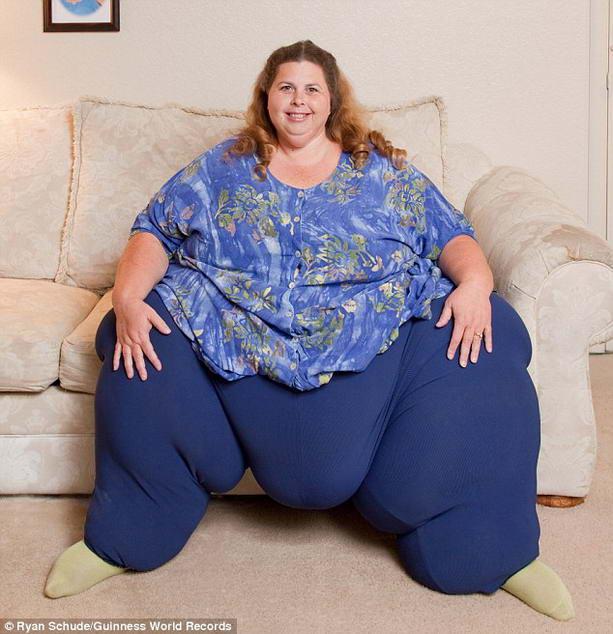 worlds-fattest-woman (613x634, 58Kb)