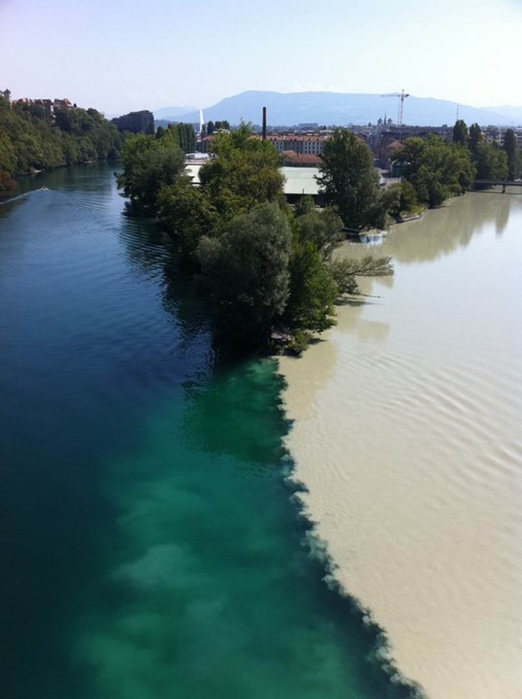two-rivers-colliding-geneva-switzerland-rhone-and-arve-rivers_2 (522x700, 179Kb)