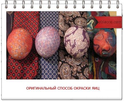 яйца мужские картинки