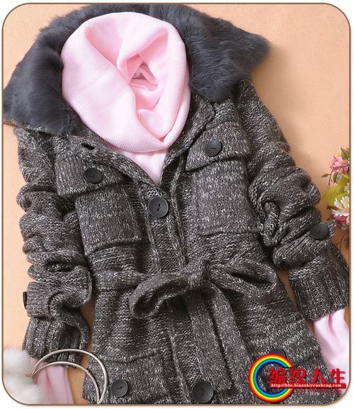 пальто (500x577, 83Kb)