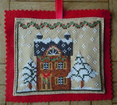 maison noel (400x359, 53Kb)