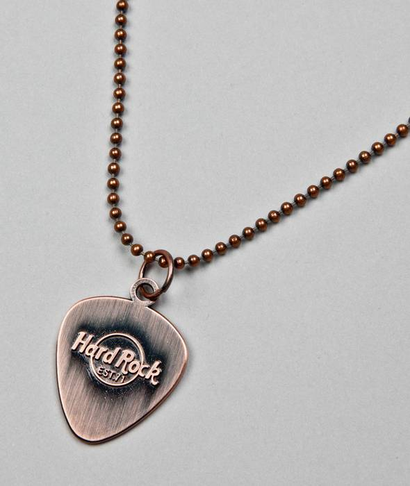 U2-0025 HR Guitar Pick Necklace.1 (590x700, 32Kb)