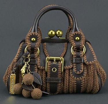 сумки женские из крокодиловой кожи