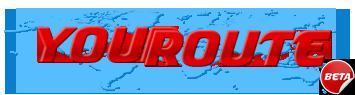 logo (355x95, 31Kb)