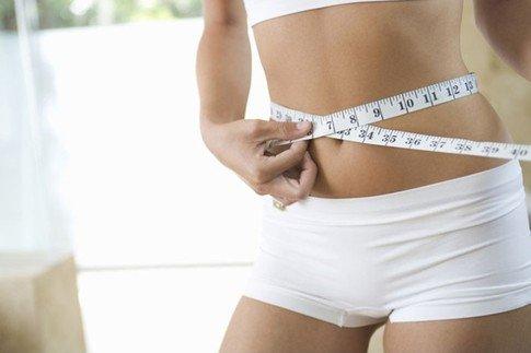 """Что нужно делать, чтобы быстро похудеть. Несколько советов """"старательному"""" женскому полу."""