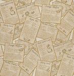 Превью paper03 (487x500, 165Kb)