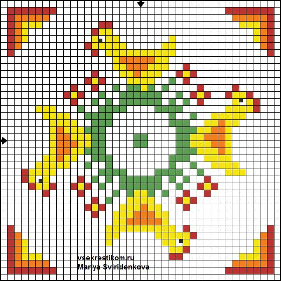 LWE0MjUtN (560x560, 106Kb)