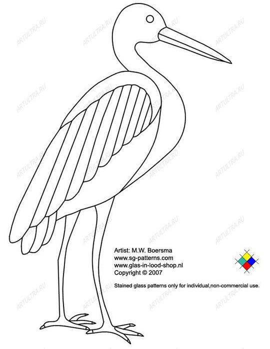 shablony-dlya-vitrazha-6 (540x700, 64Kb)
