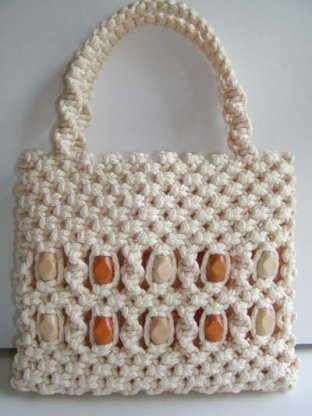 macrame_purse (312x416, 46Kb)
