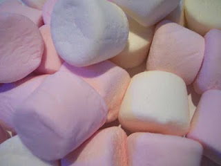 Marshmallows (320x240, 13Kb)