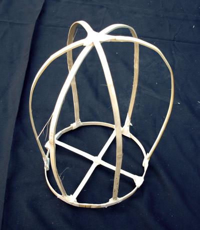 jellyfish-lantern4 (400x459, 46Kb)