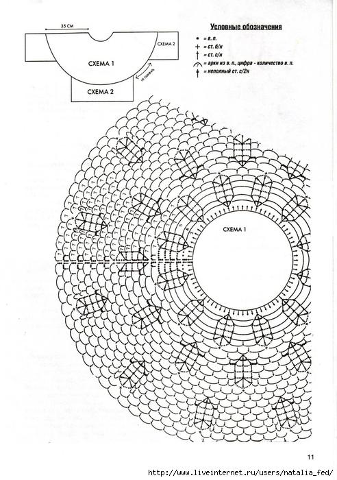 туника3 (492x700, 287Kb)