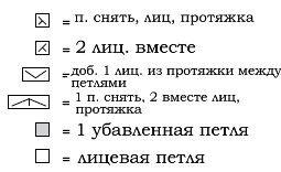 3 (255x156, 19Kb)