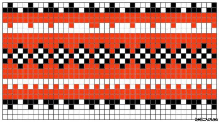 154 (700x390, 67Kb)