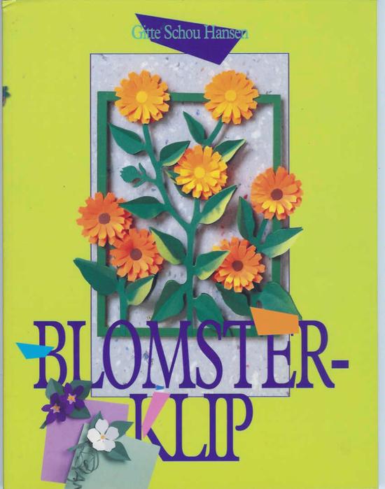 1. blomsterklip (550x700, 355Kb)