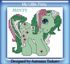minty_pict (244x224, 22Kb)