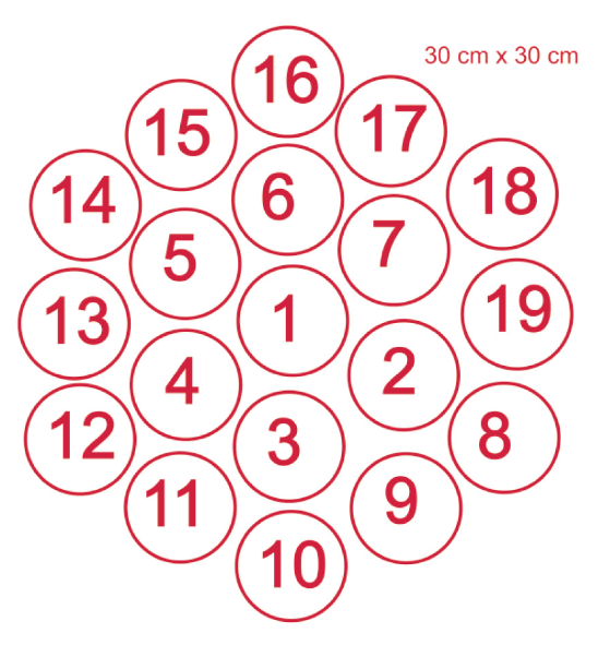 Безымянный (548x591, 204Kb)