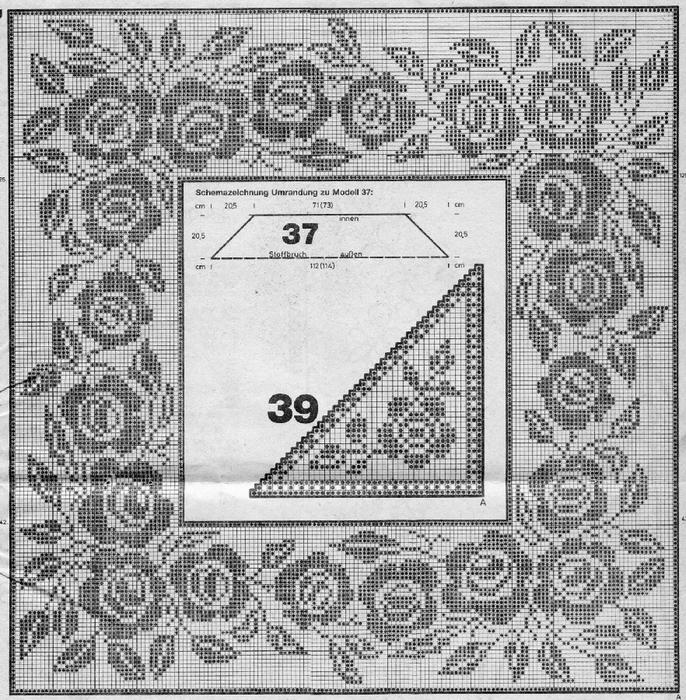 3 (686x700, 414Kb)