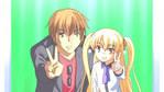 Превью Papa no Iukoto wo Kikinasai! - 09.avi_snapshot_13.20_[2012.04.11_16.19.28] (700x393, 62Kb)