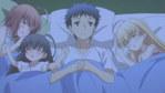 Превью Papa no Iukoto wo Kikinasai! - 06.avi_snapshot_19.49_[2012.04.11_16.13.39] (700x393, 47Kb)