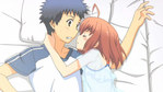 Превью Papa no Iukoto wo Kikinasai! - 04.avi_snapshot_01.30_[2012.04.11_16.17.21] (700x393, 55Kb)